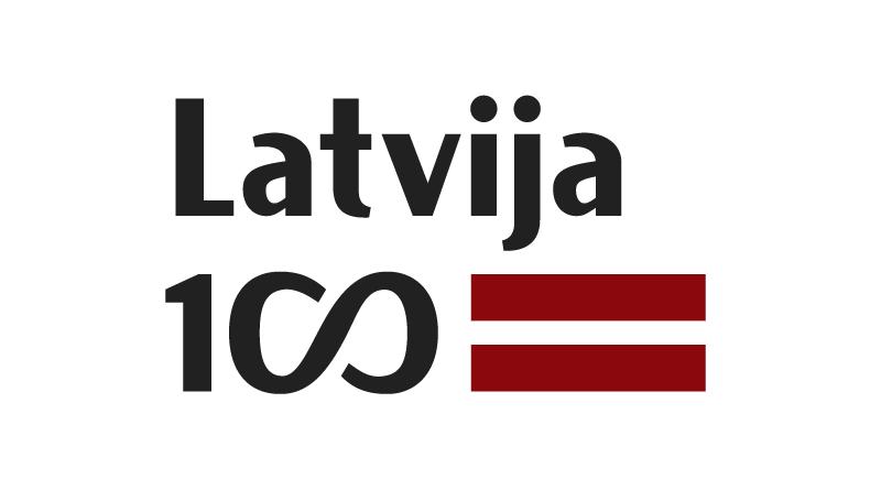 Kā Latvijas simtgadi atzīmēs Daugavpils novadā?