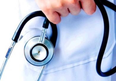 MFD Veselības grupa aicina veikt medicīniskus izmeklējumus