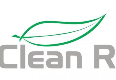 Septembris – Clean R tīrības mēnesis Višķu pagastā