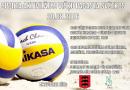 Sporta aktivitātes Višķu pagasta svētku ietvaros 20.augustā