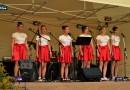 """Višķu pagasta jauniešu vokālais ansamblis """"Anima Corde"""" 3.septembrī piedalīsies Jauniešu festivālā Artišoks 2016"""
